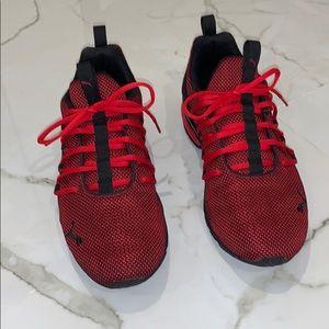 Puma Axelion Men's Training Shoes